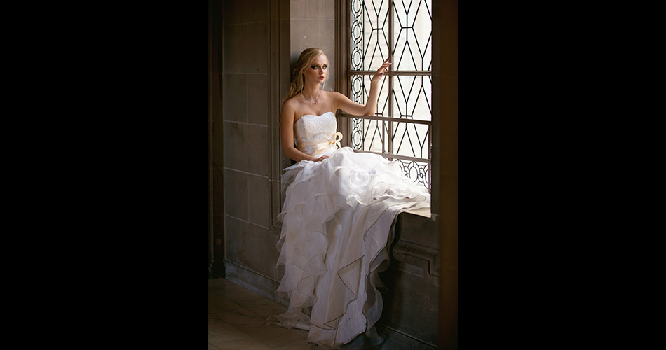 Beautiful Wedding Photography San Francisco
