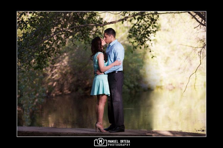 Monterey_Engagement_Photographer
