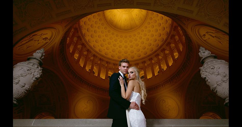 City_Hall_San_Francisco_Wedding