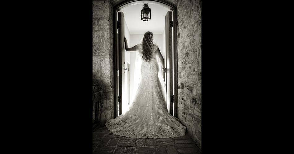 Holman_Ranch_Wedding_Photography