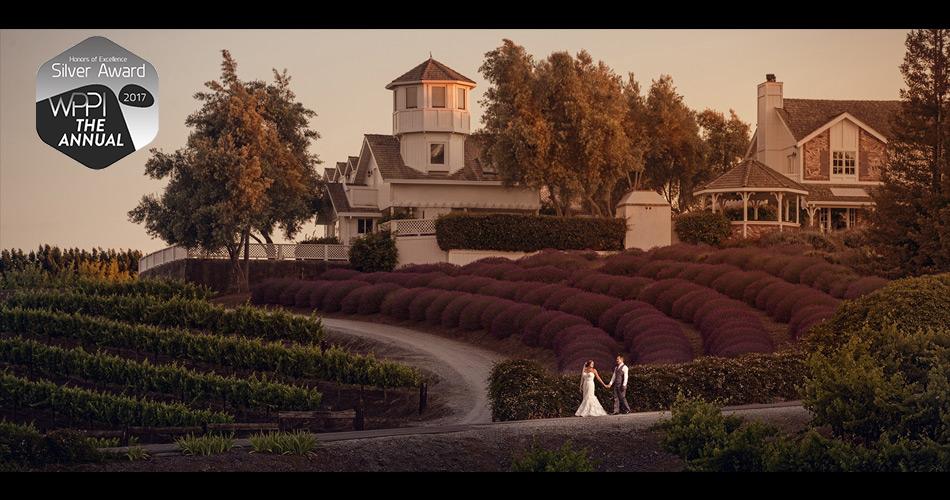 Leal_Vineyards_Wedding_Photography