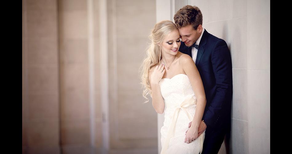 San_Francisco_City_Hall_Wedding