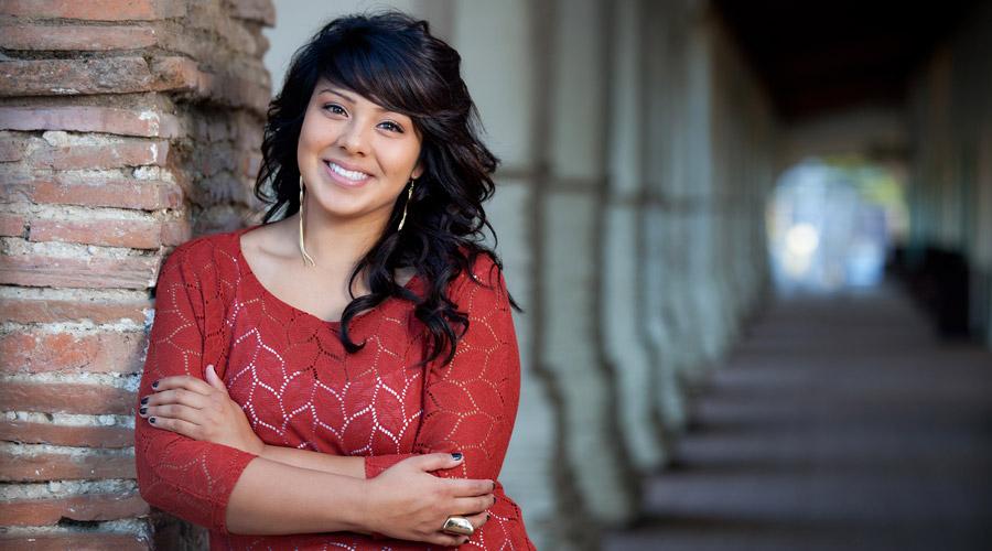 Salinas wedding & Portrait photographer