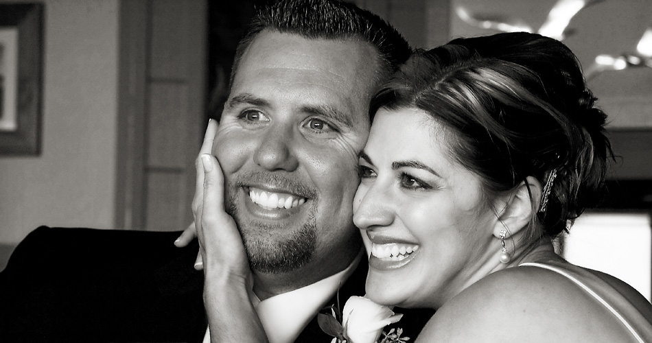 Salinas Wedding Photographers 01, Wedding Photographer in Monterey CA