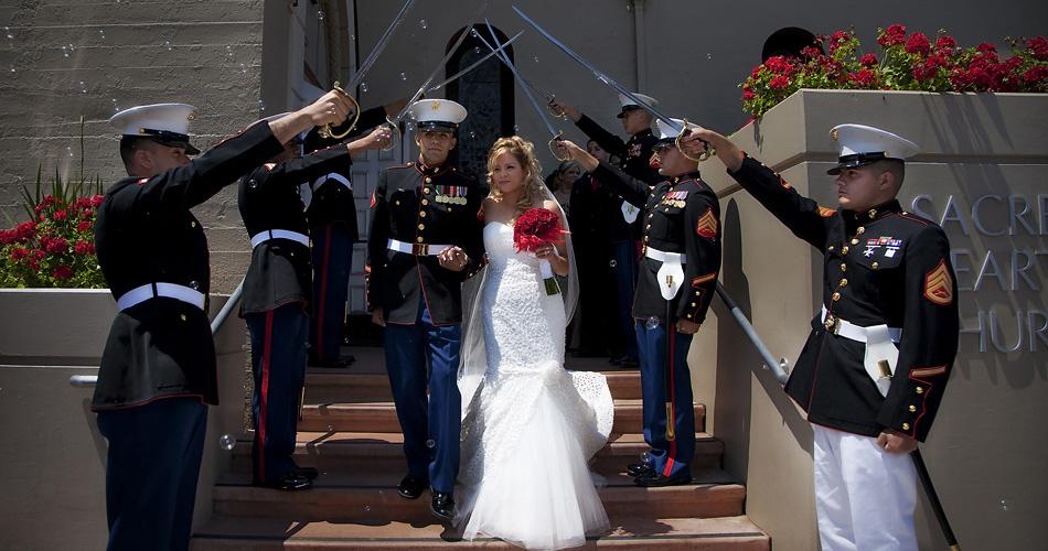Salinas Wedding Photographers 09