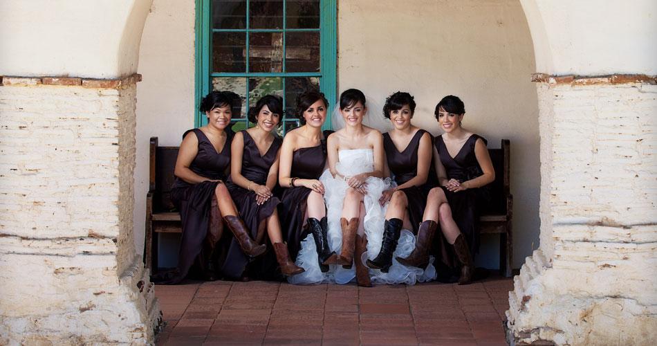 Salinas Wedding Photographers, Wedding Photographer in Monterey CA