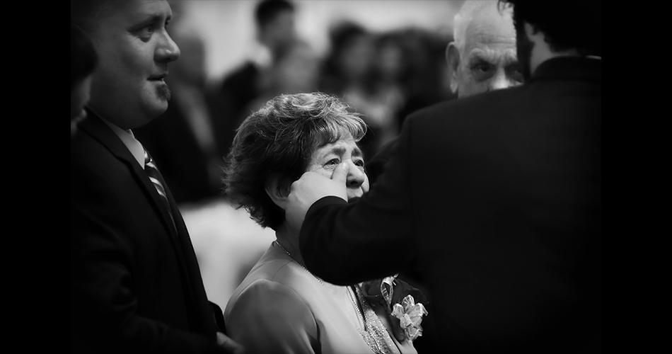 Pacific Grove Wedding Photography, Black & White_Wedding_Photography