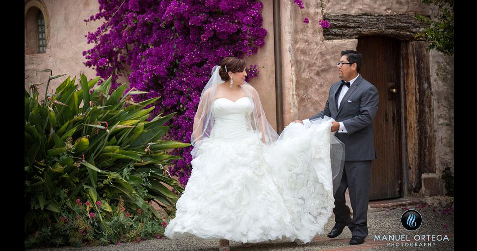 Carmel_Mission_Wedding_Photography