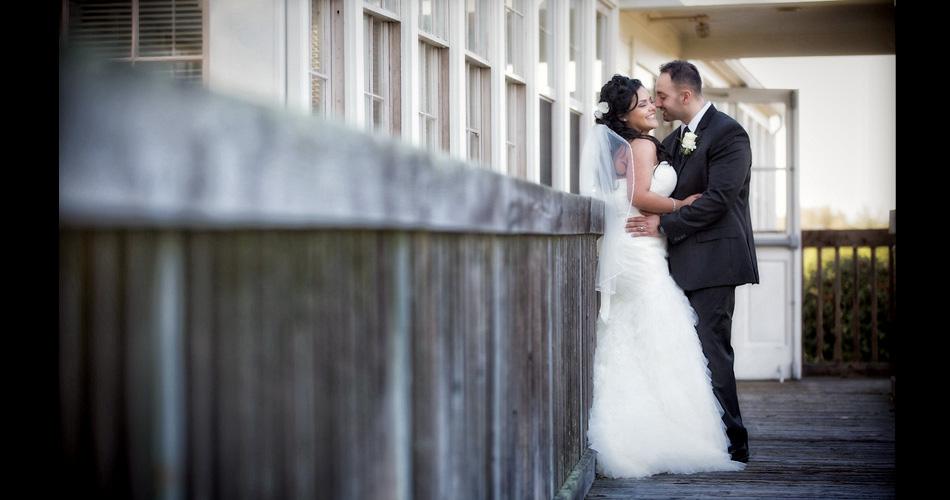 Monterey__Wedding_Photography