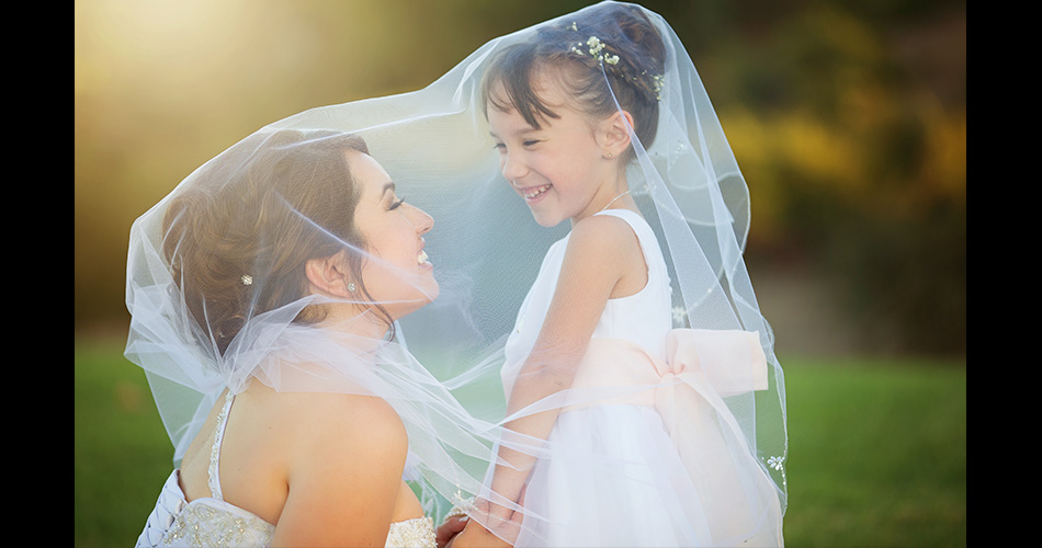 Wedding_Photographer_in_Monterey