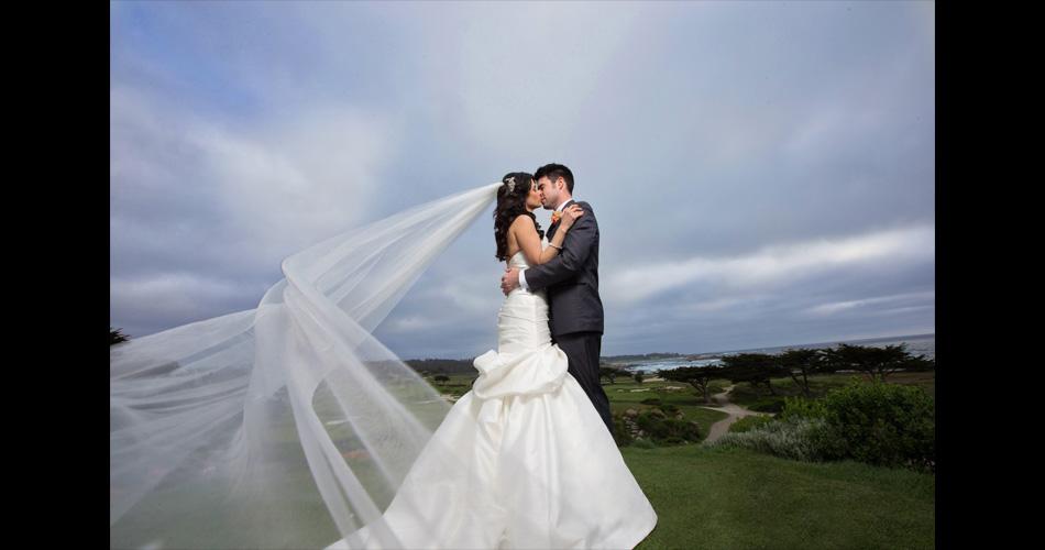 Photographers_in_Monterey_CA_Michelle_Imperato