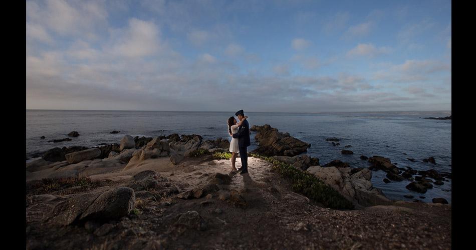 Photographers_in_Salinas_CA