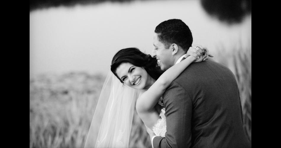 Wedding_Photographer_Hollister_CA_