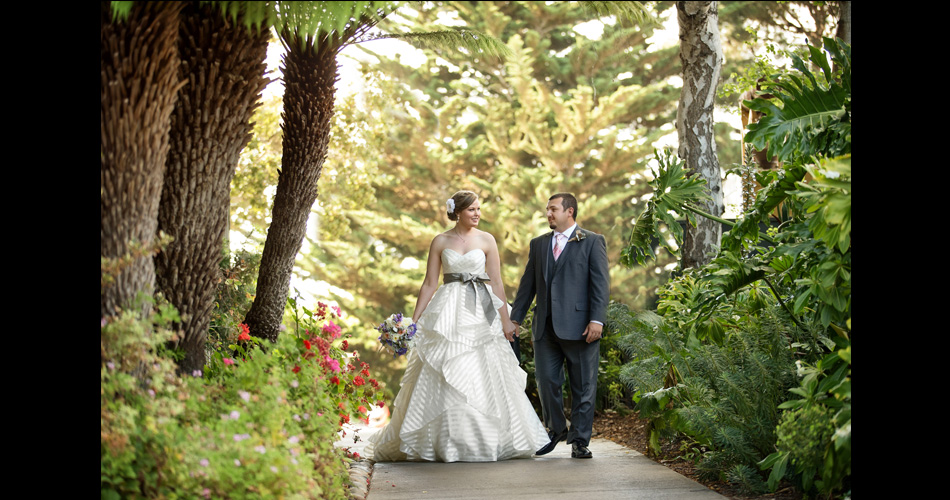 Wedding_Photographer_Hyatt_Monterey_CA