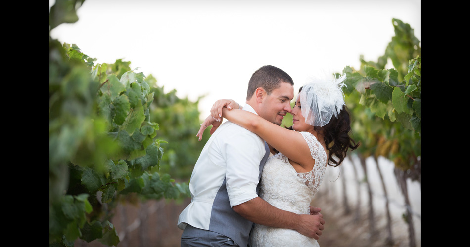 Wedding_Photographer_Leal_Vineyards