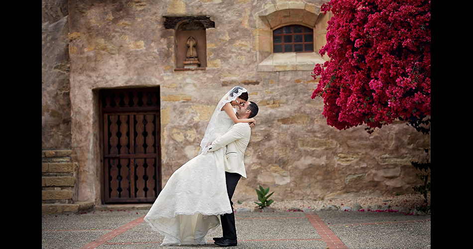 Wedding_Photographer_in_Monterey_CA