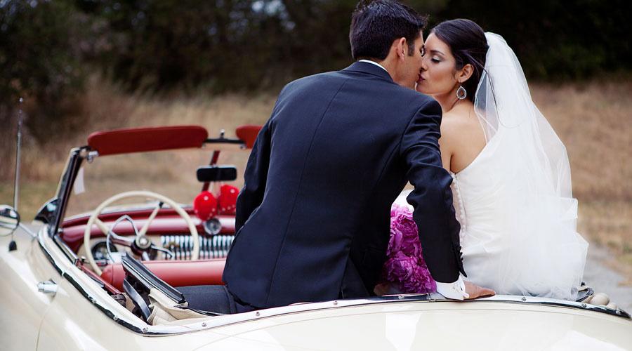 salinas_Monterey_Wedding_Photographer